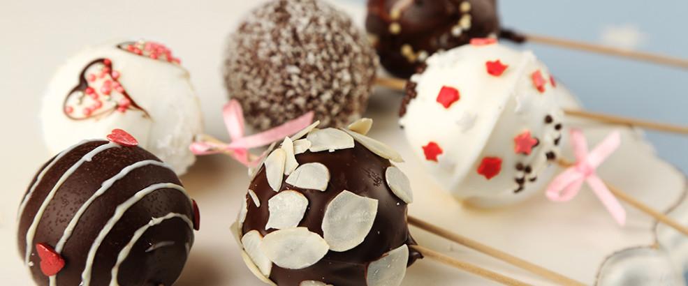 Cake-pops-nowa-sol