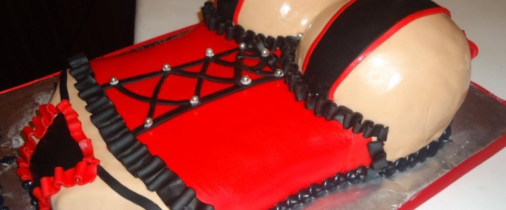 boob-cake-michas-cake-052-1024x768