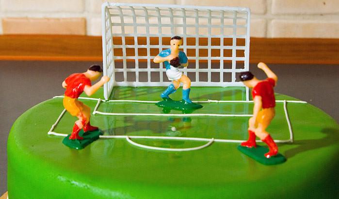 sport-i-hobby-torty-1